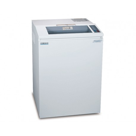 OnSite FD 8602 Office Shredders