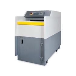 FD 8806CC / 8806SC Industrial Shredders