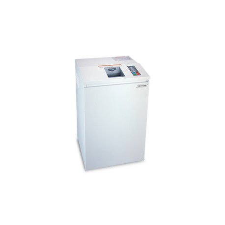 FD 8712HS High Security Optical Media Shredder