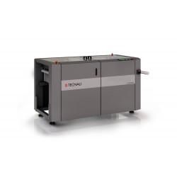 Dynamic Perforator & Punching TC 1550 PLUS P
