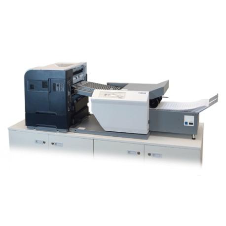 AutoSeal® FD 2002IL System