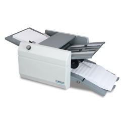 FE 322 Tabletop Folder