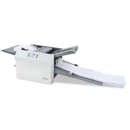 FE 342 Tabletop Folder