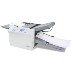 FE 382 Automatic Tabletop Folder