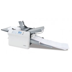FE 38X Fully-Automatic Tabletop Folder