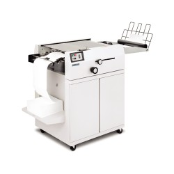 FE 550 - Low Volume Industrial Burster