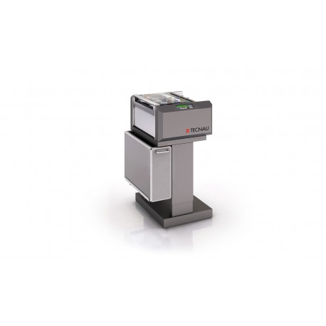 Cutter Simpla TC 1000