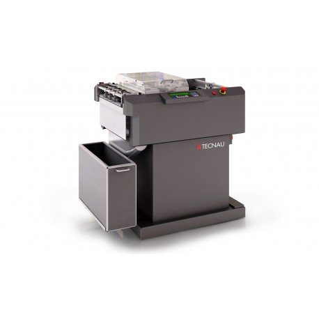 Cutter Simpla TC 7000