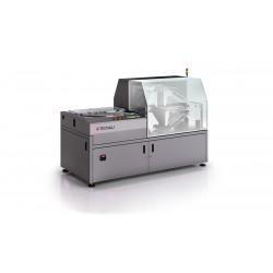Cutter Tripla TC 7900
