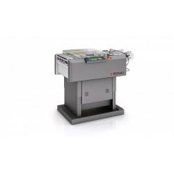 Sheet Cutter TC 3000
