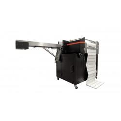 Cutter TC 4000