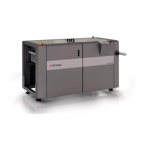 Dynamic Perforator TC 8200
