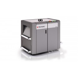 Dynamic Punching TC 1550 P