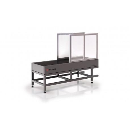 TC 0310 G Pack Conveyor